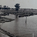 Opening Ceremony of Pratapsinh Tank at Pratap-pura (8th March 1930